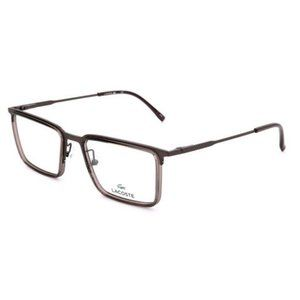 LACOSTE Eyeglasses L2263-024-54